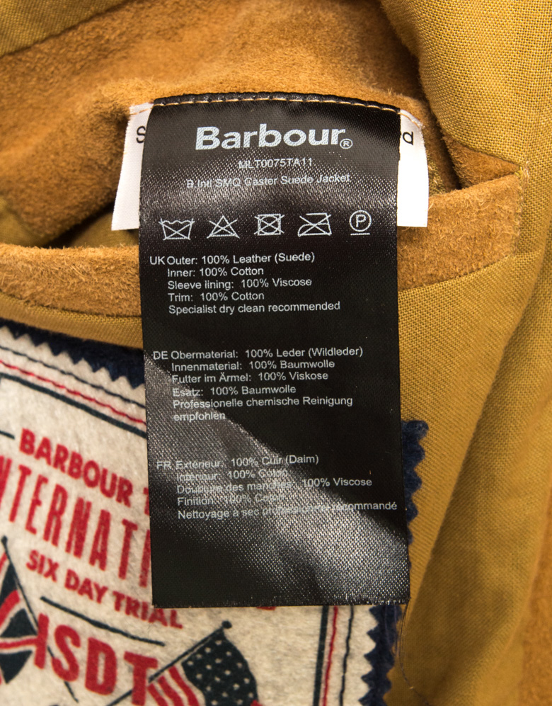 vintagestore.eu_barbour_international_steve+mcquinn_suede_jacket_IGP0221