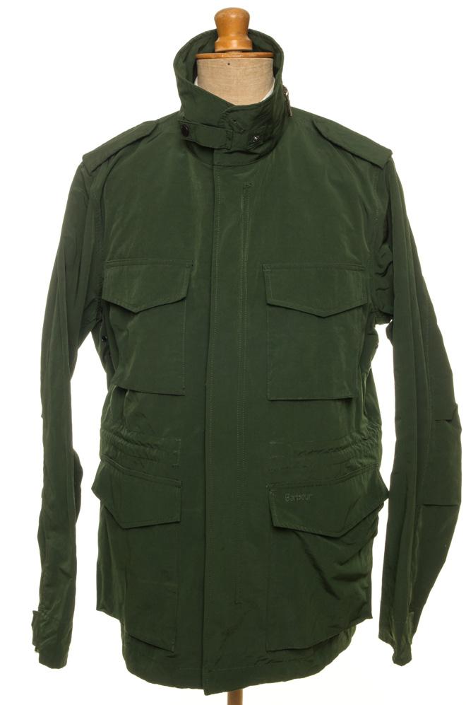 vintagestore.eu_barbour_orel_jacket_IGP0236