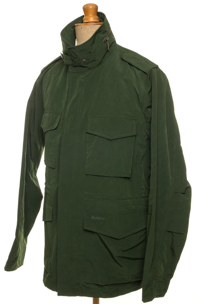 vintagestore.eu_barbour_orel_jacket_IGP0237