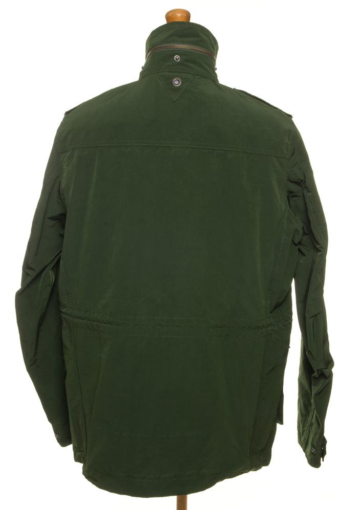 vintagestore.eu_barbour_orel_jacket_IGP0238