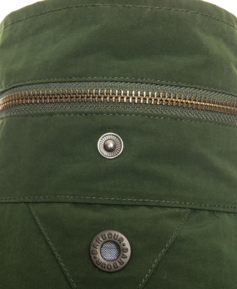 vintagestore.eu_barbour_orel_jacket_IGP0239