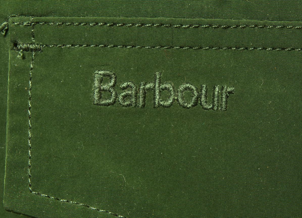 vintagestore.eu_barbour_orel_jacket_IGP0240