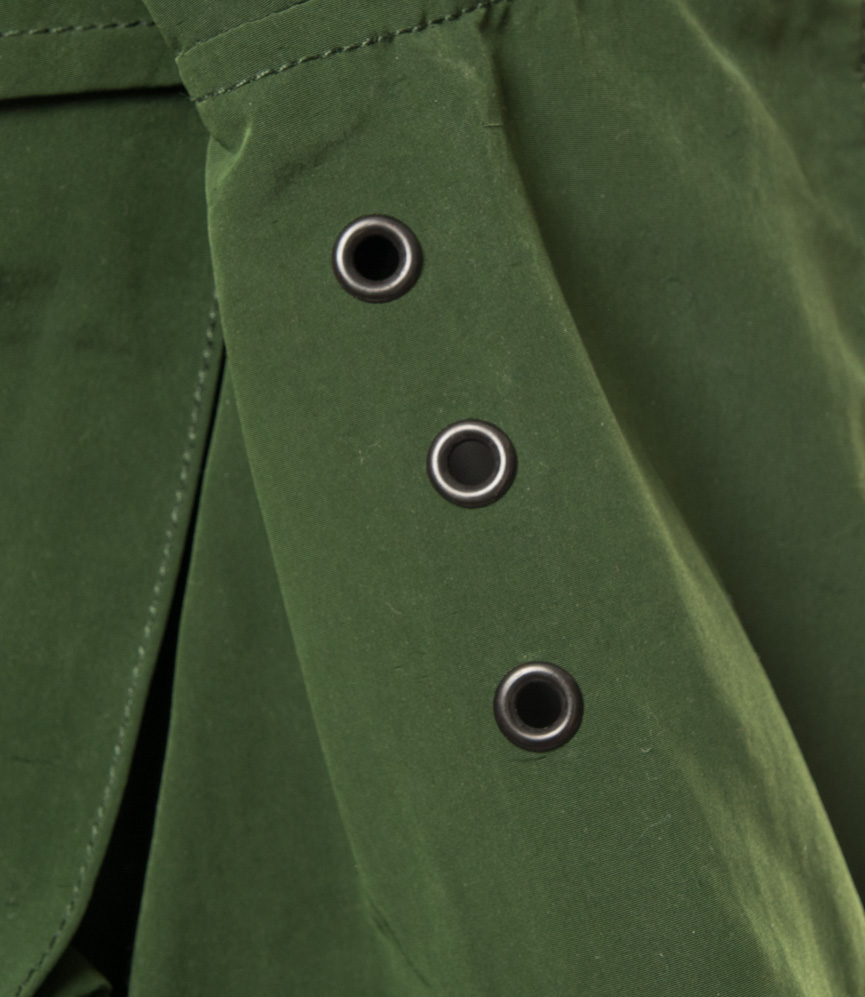 vintagestore.eu_barbour_orel_jacket_IGP0241