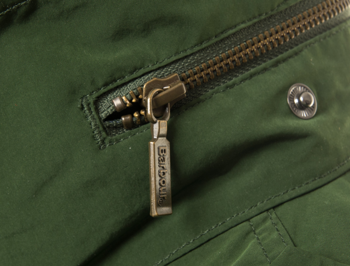 vintagestore.eu_barbour_orel_jacket_IGP0242