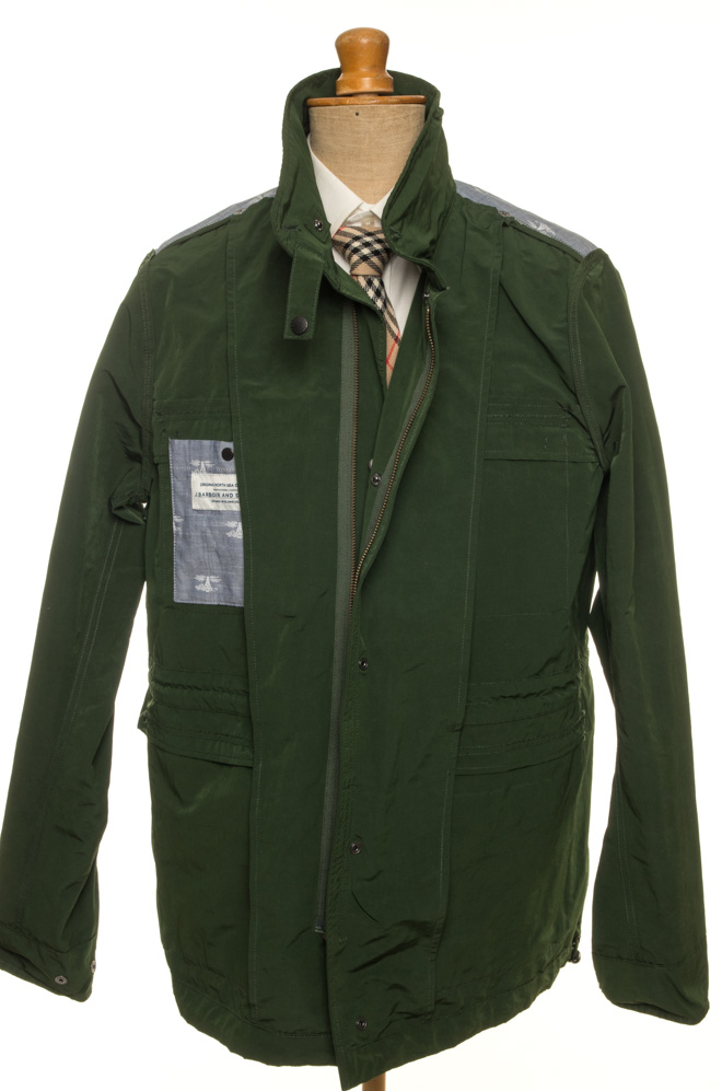 vintagestore.eu_barbour_orel_jacket_IGP0244