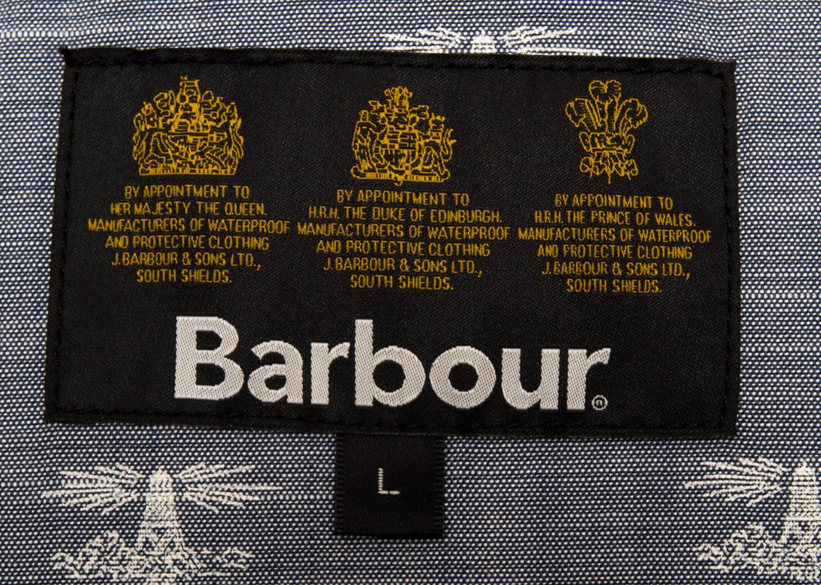 vintagestore.eu_barbour_orel_jacket_IGP0246