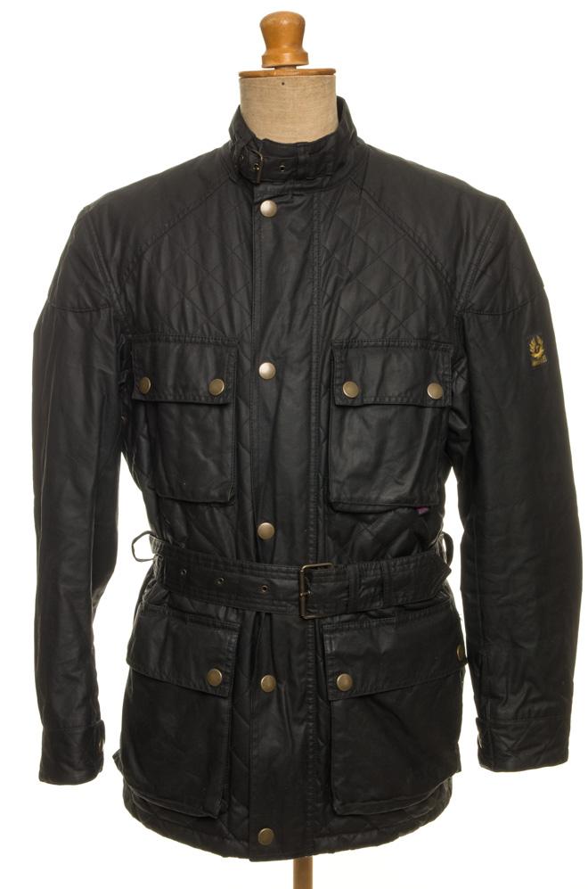 vintagestore.eu_belstaff_trialmaster_wax_jacket_IGP0302