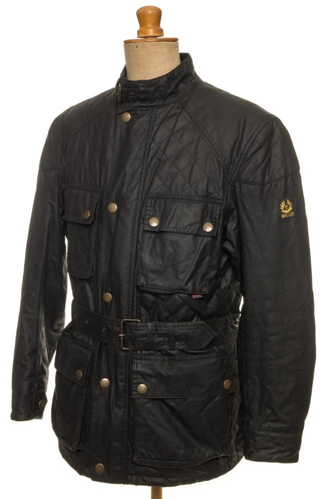 vintagestore.eu_belstaff_trialmaster_wax_jacket_IGP0303
