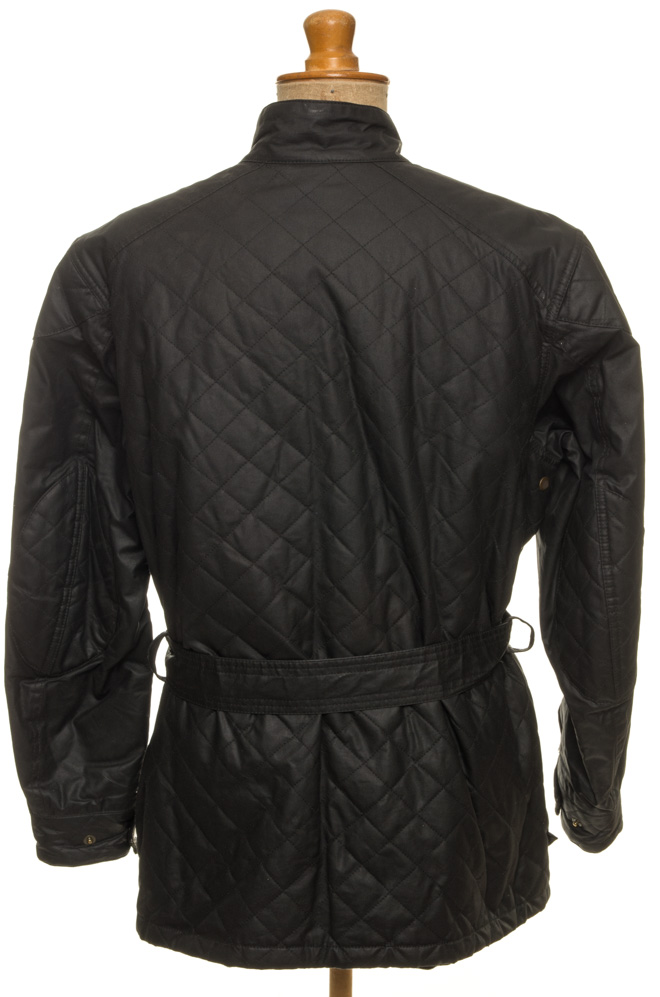 vintagestore.eu_belstaff_trialmaster_wax_jacket_IGP0304