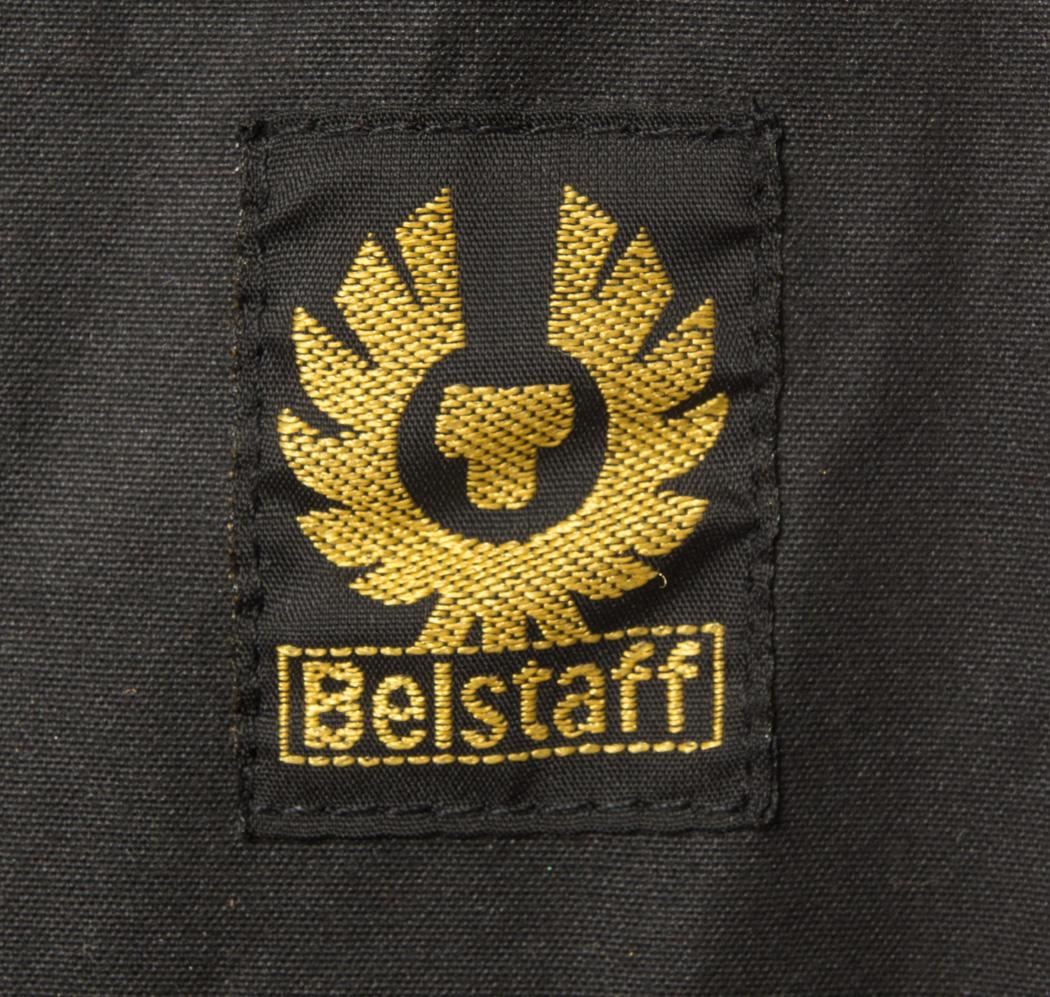 vintagestore.eu_belstaff_trialmaster_wax_jacket_IGP0306