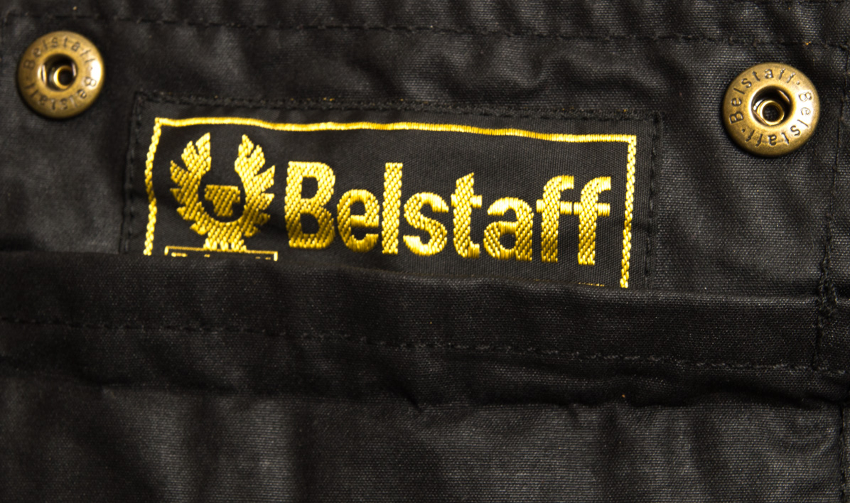 vintagestore.eu_belstaff_trialmaster_wax_jacket_IGP0307