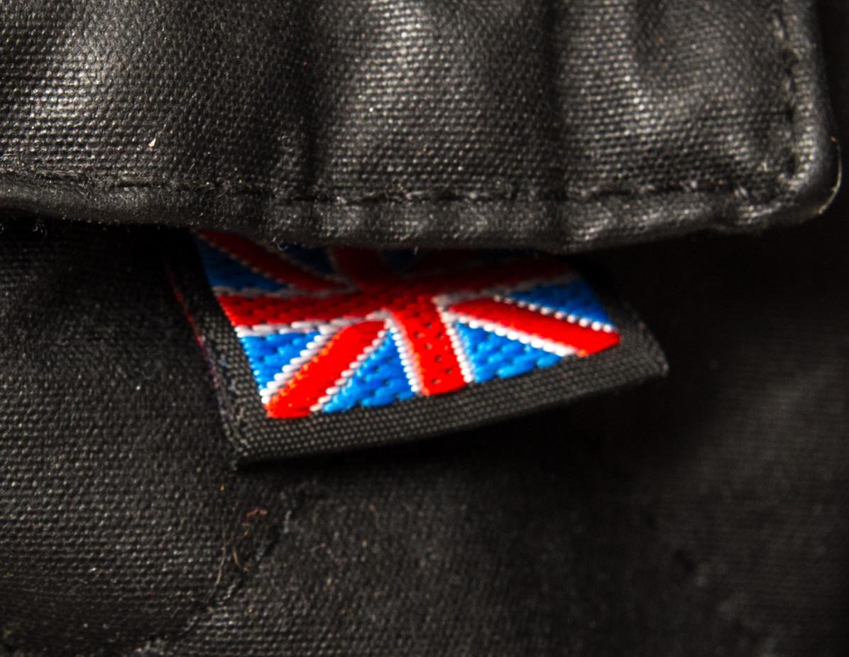 vintagestore.eu_belstaff_trialmaster_wax_jacket_IGP0308