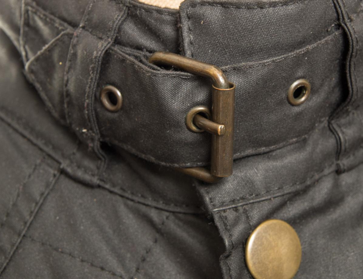 vintagestore.eu_belstaff_trialmaster_wax_jacket_IGP0310