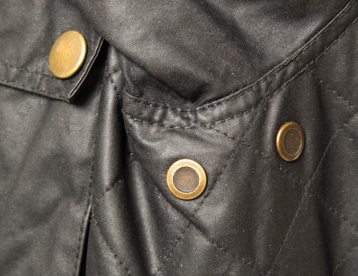vintagestore.eu_belstaff_trialmaster_wax_jacket_IGP0311