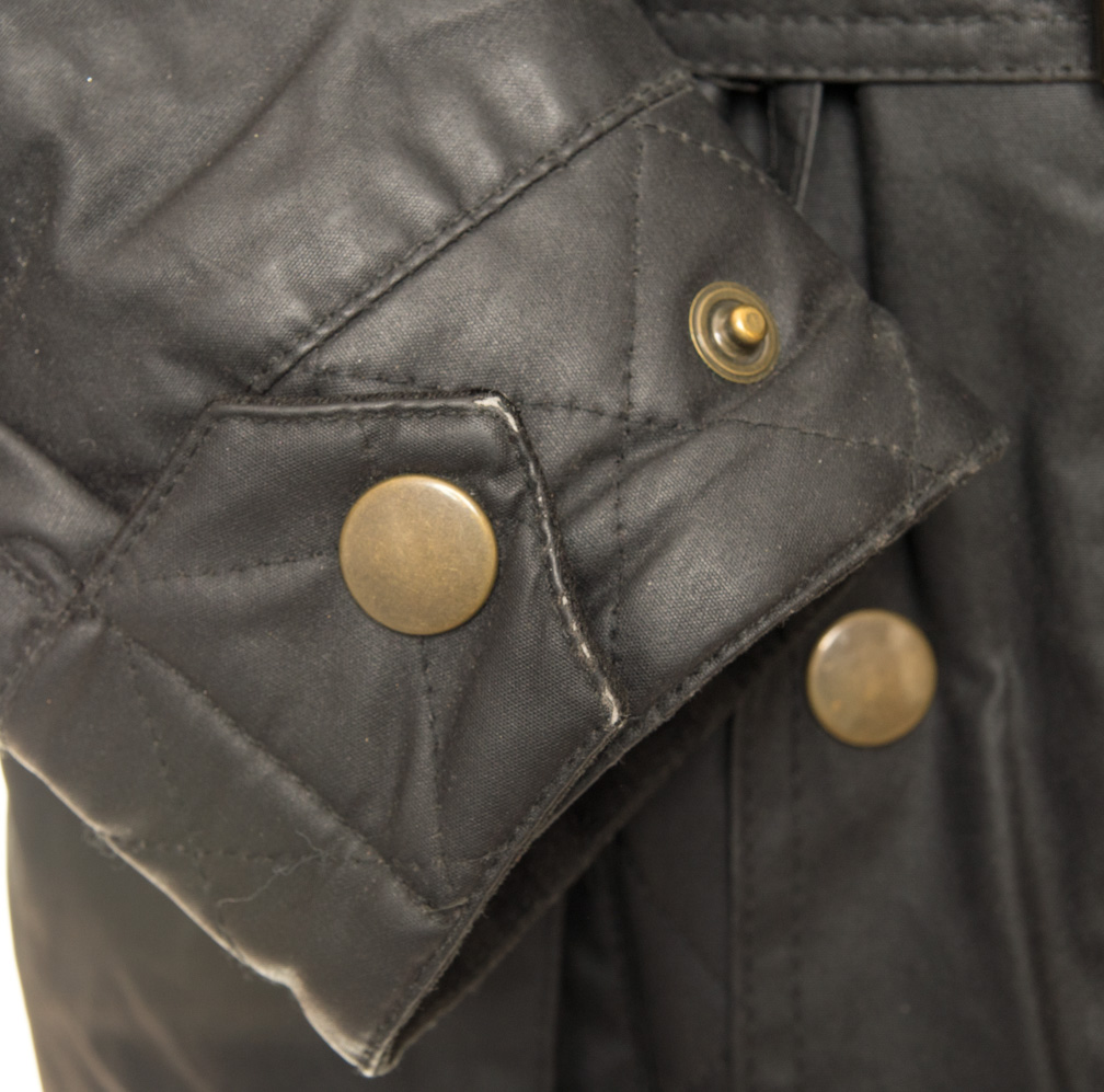 vintagestore.eu_belstaff_trialmaster_wax_jacket_IGP0312