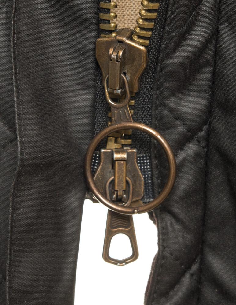 vintagestore.eu_belstaff_trialmaster_wax_jacket_IGP0313