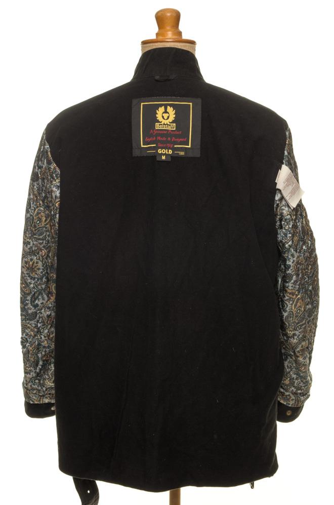 vintagestore.eu_belstaff_trialmaster_wax_jacket_IGP0315