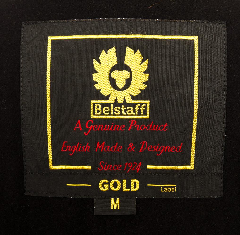 vintagestore.eu_belstaff_trialmaster_wax_jacket_IGP0316