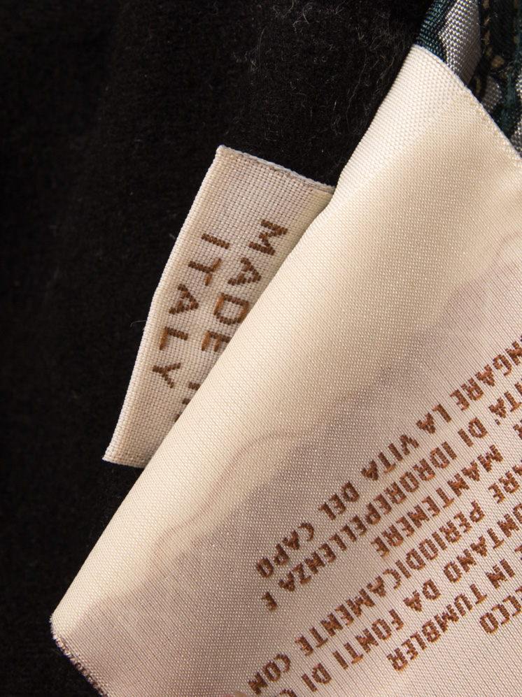 vintagestore.eu_belstaff_trialmaster_wax_jacket_IGP0317