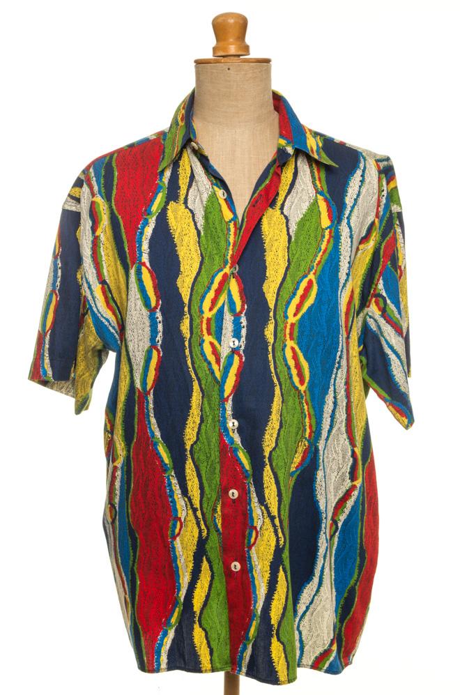 vintagestore.eu_coogi_australia_shirt_italy_IGP0325