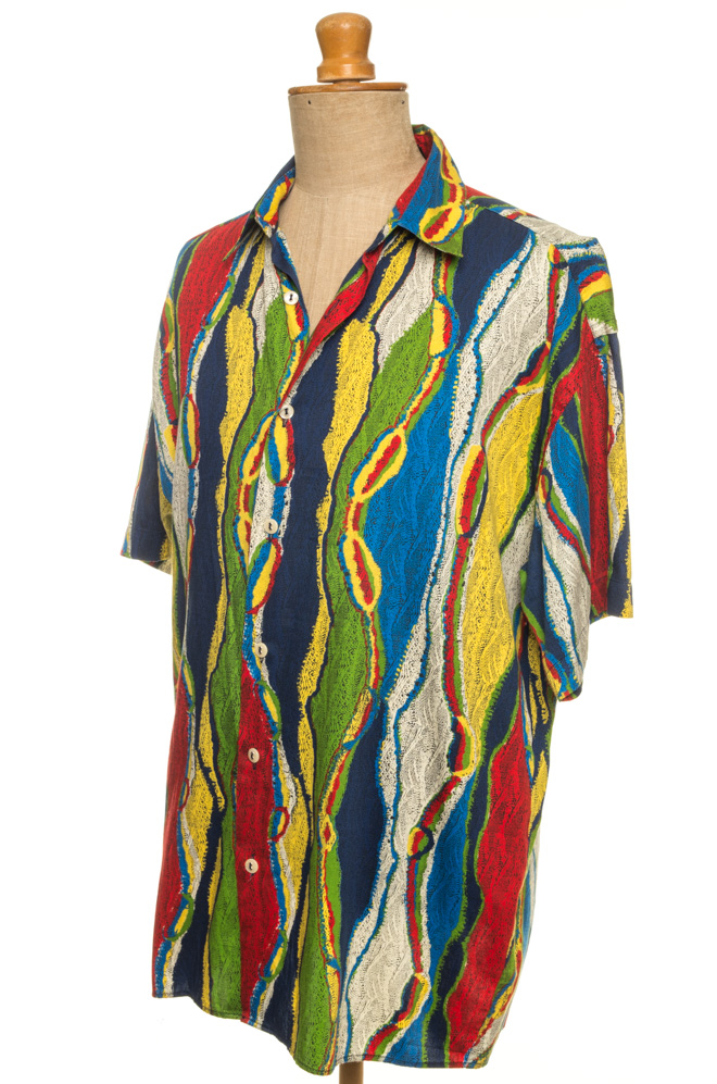 vintagestore.eu_coogi_australia_shirt_italy_IGP0326