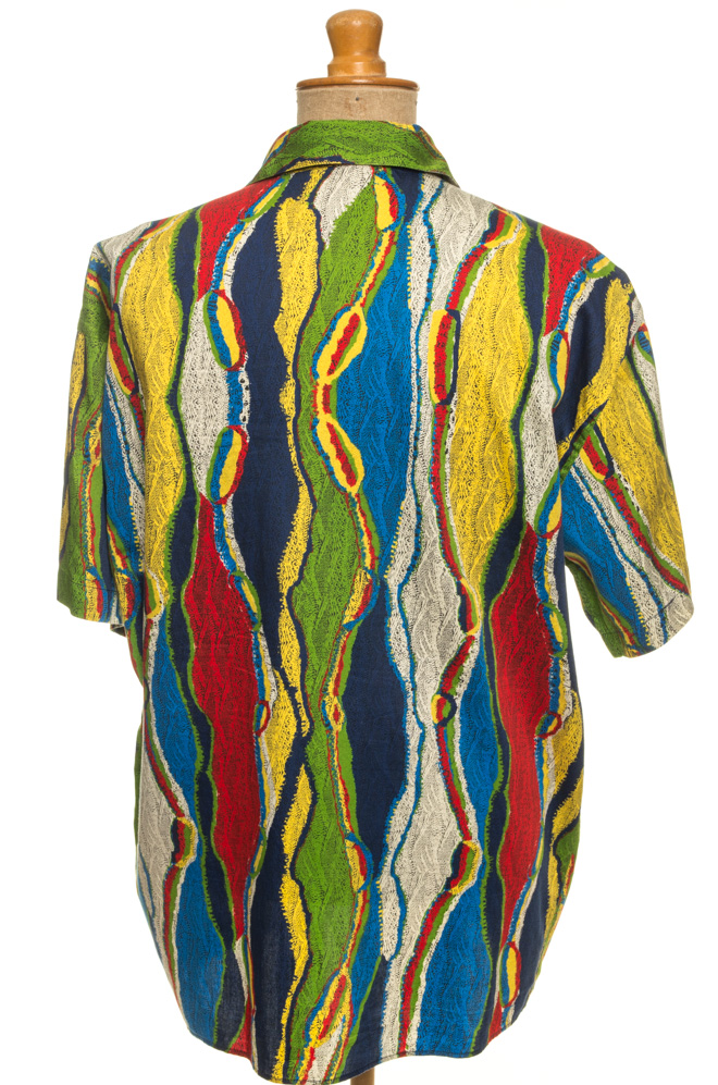 vintagestore.eu_coogi_australia_shirt_italy_IGP0327