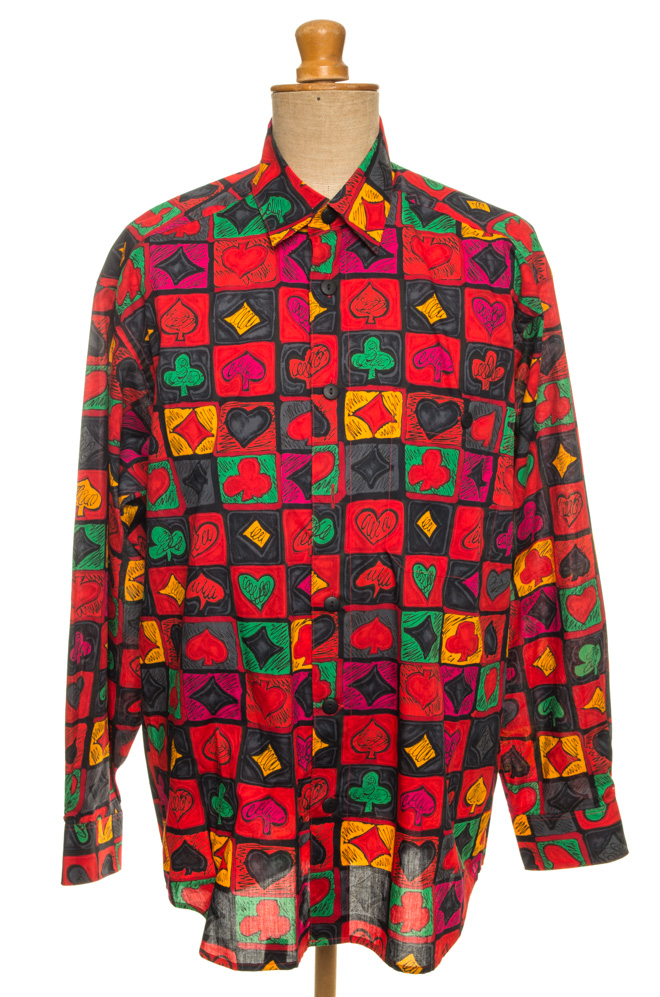 vintagestore.eu_gino_pilati_shirt_IGP0348