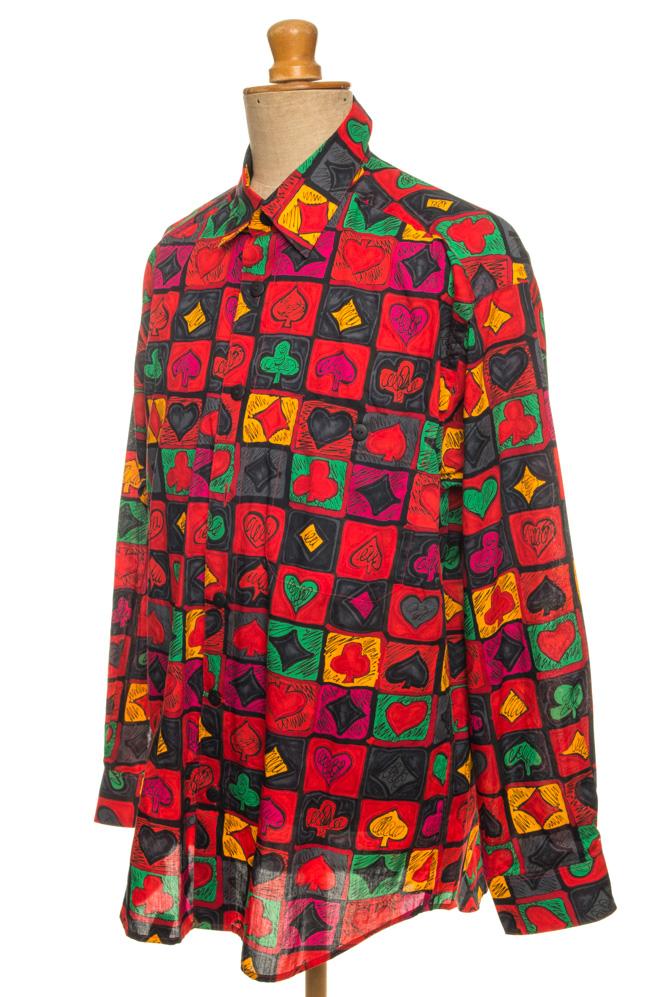 vintagestore.eu_gino_pilati_shirt_IGP0349