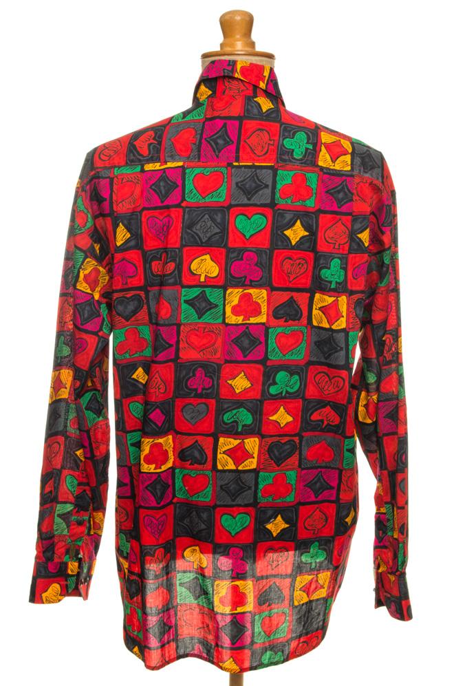 vintagestore.eu_gino_pilati_shirt_IGP0350