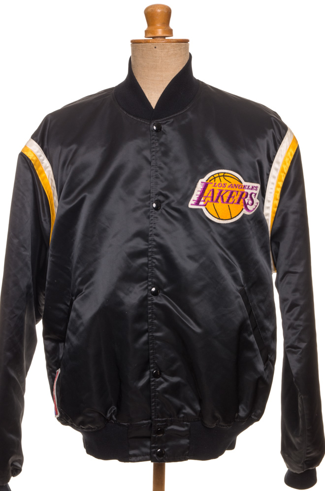 vintagestore.eu_los_angeles_lakers_starter_jacket_IGP0288