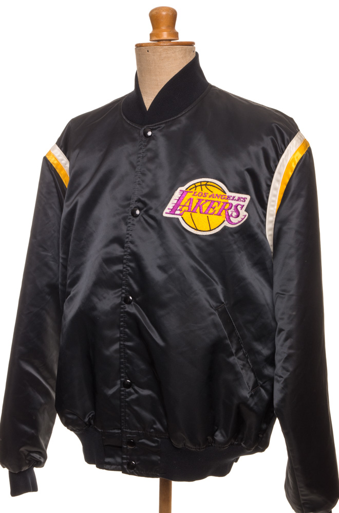 vintagestore.eu_los_angeles_lakers_starter_jacket_IGP0290