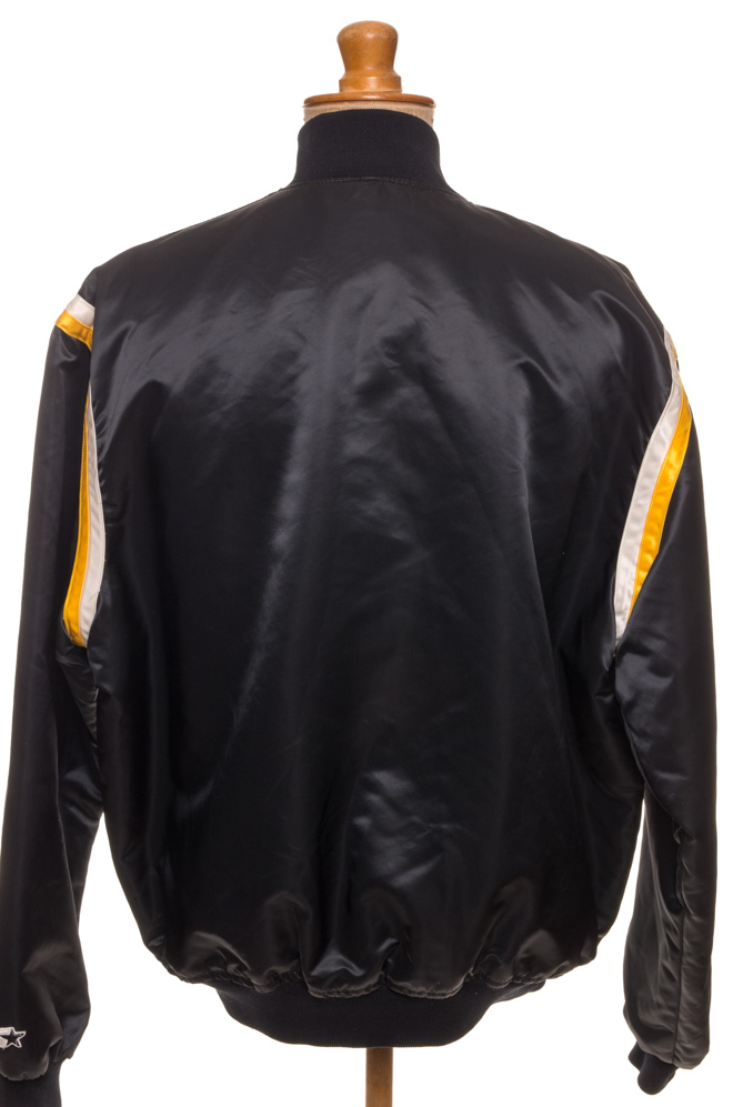 vintagestore.eu_los_angeles_lakers_starter_jacket_IGP0291