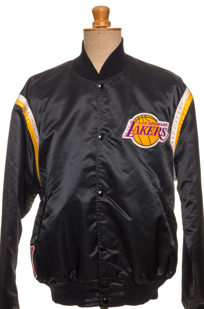 vintagestore.eu_los_angeles_lakers_starter_jacket_IGP0292