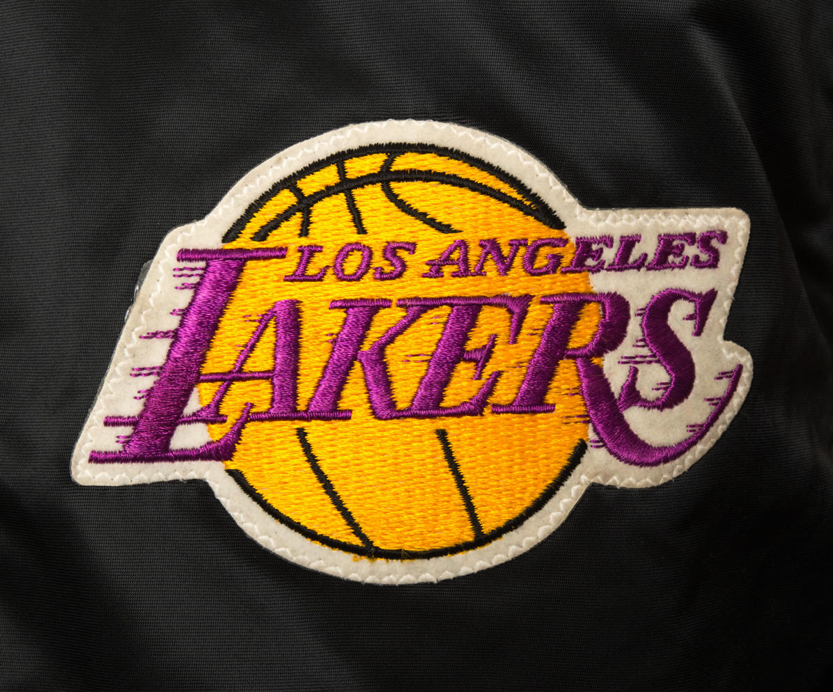 vintagestore.eu_los_angeles_lakers_starter_jacket_IGP0293
