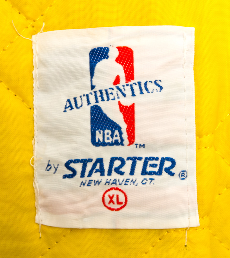 vintagestore.eu_los_angeles_lakers_starter_jacket_IGP0299