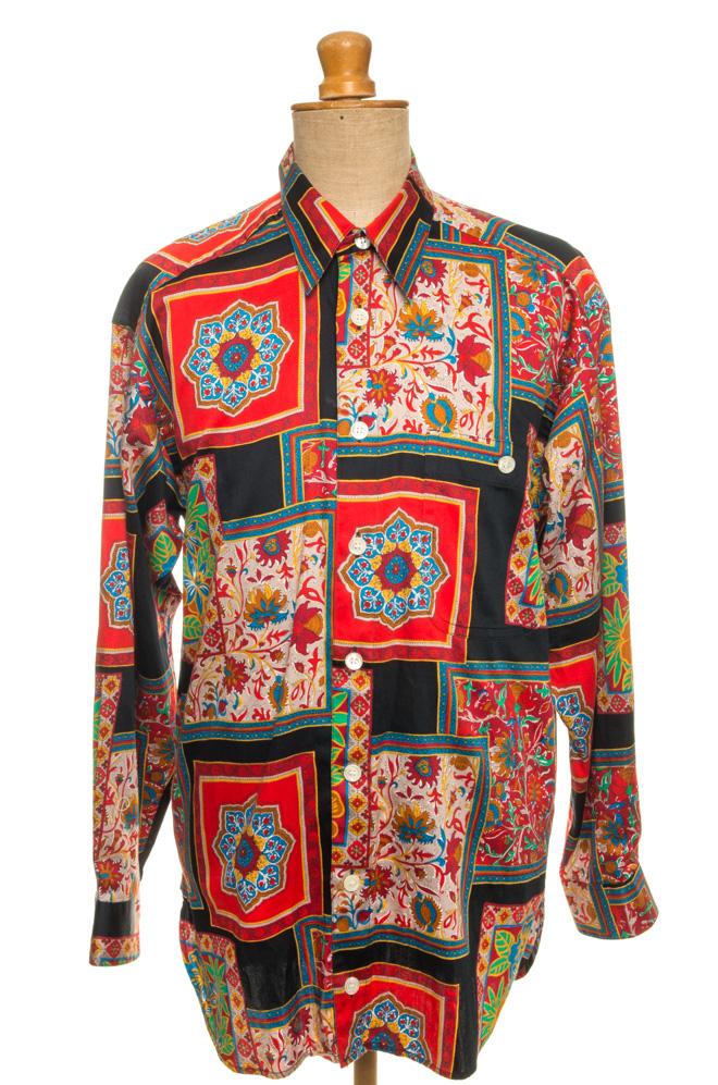 vintagestore.eu_sepp_harbritter_shirt_IGP0354