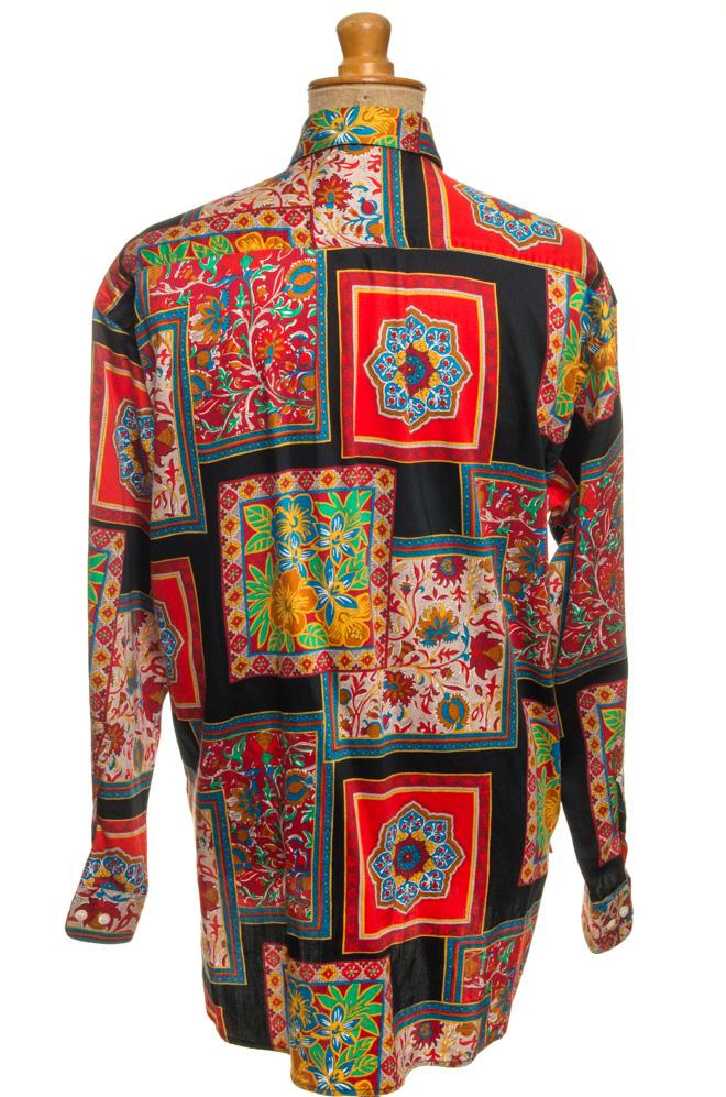 vintagestore.eu_sepp_harbritter_shirt_IGP0356