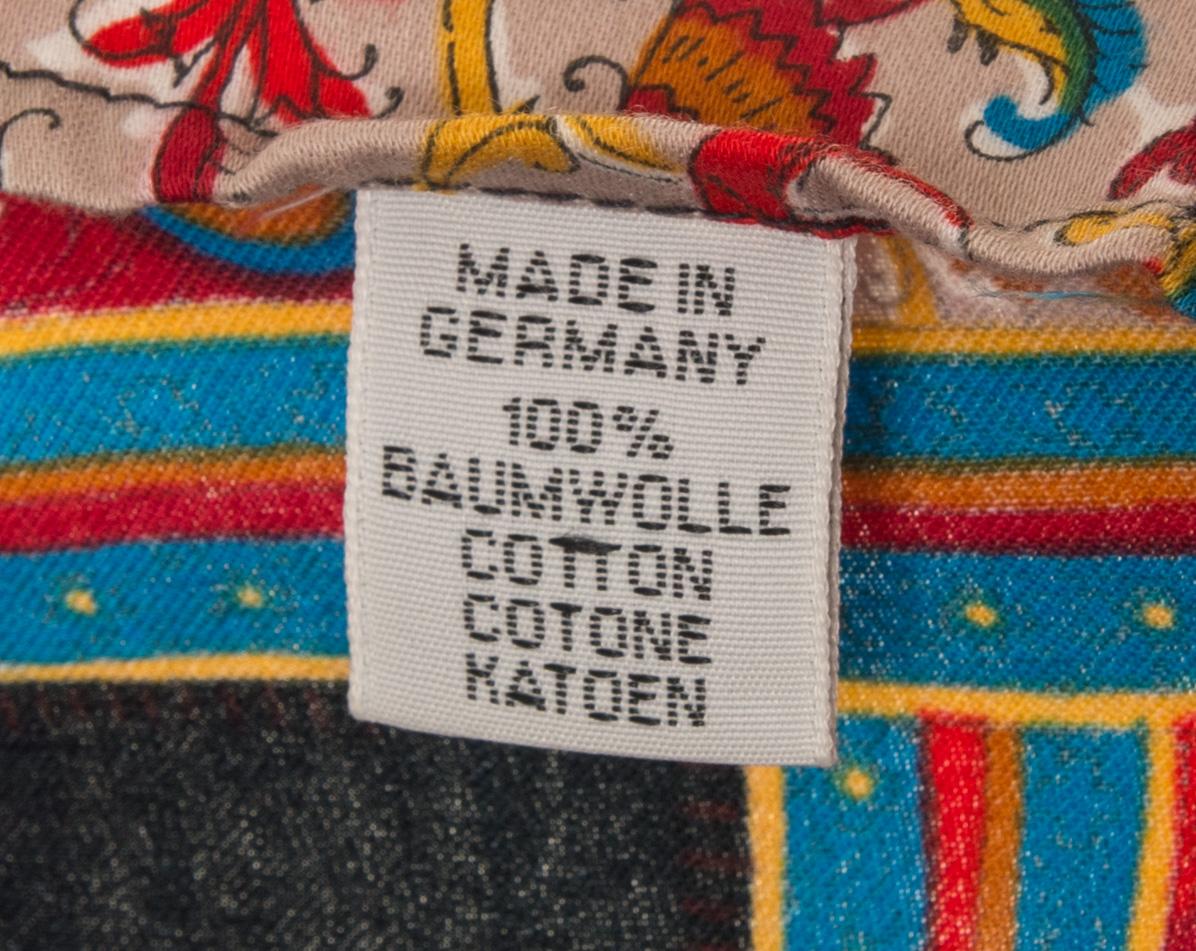 vintagestore.eu_sepp_harbritter_shirt_IGP0360