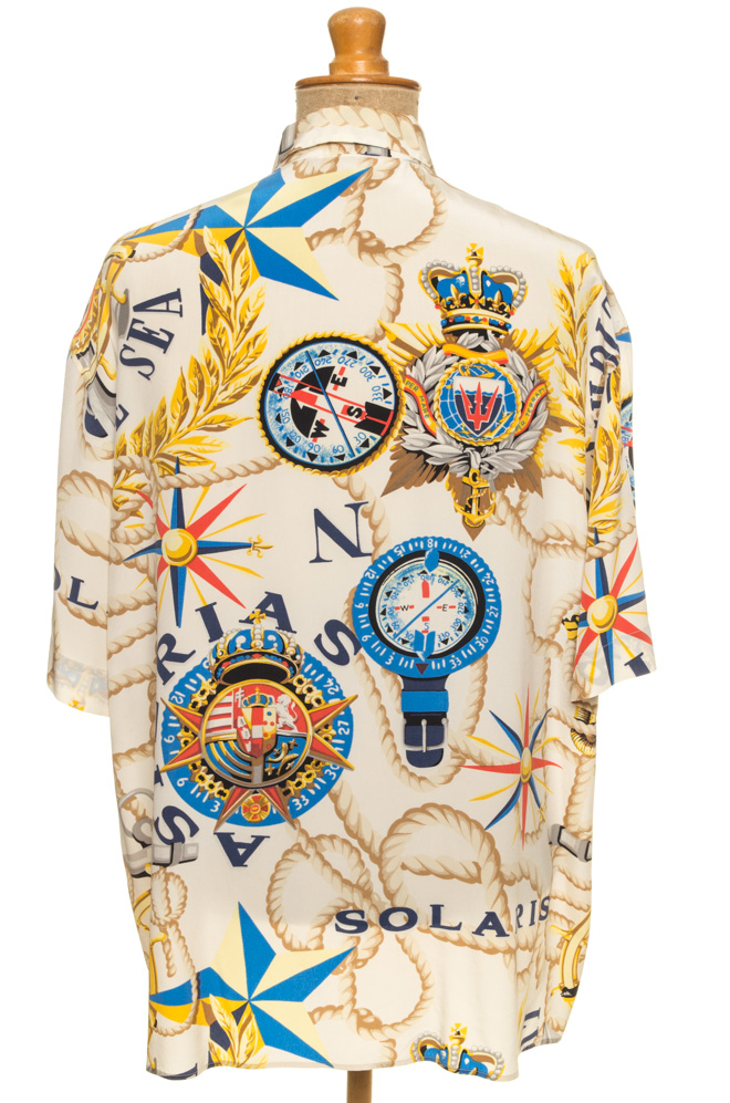 vintagestore.eu_van_laack_silk_shirt_IGP0335