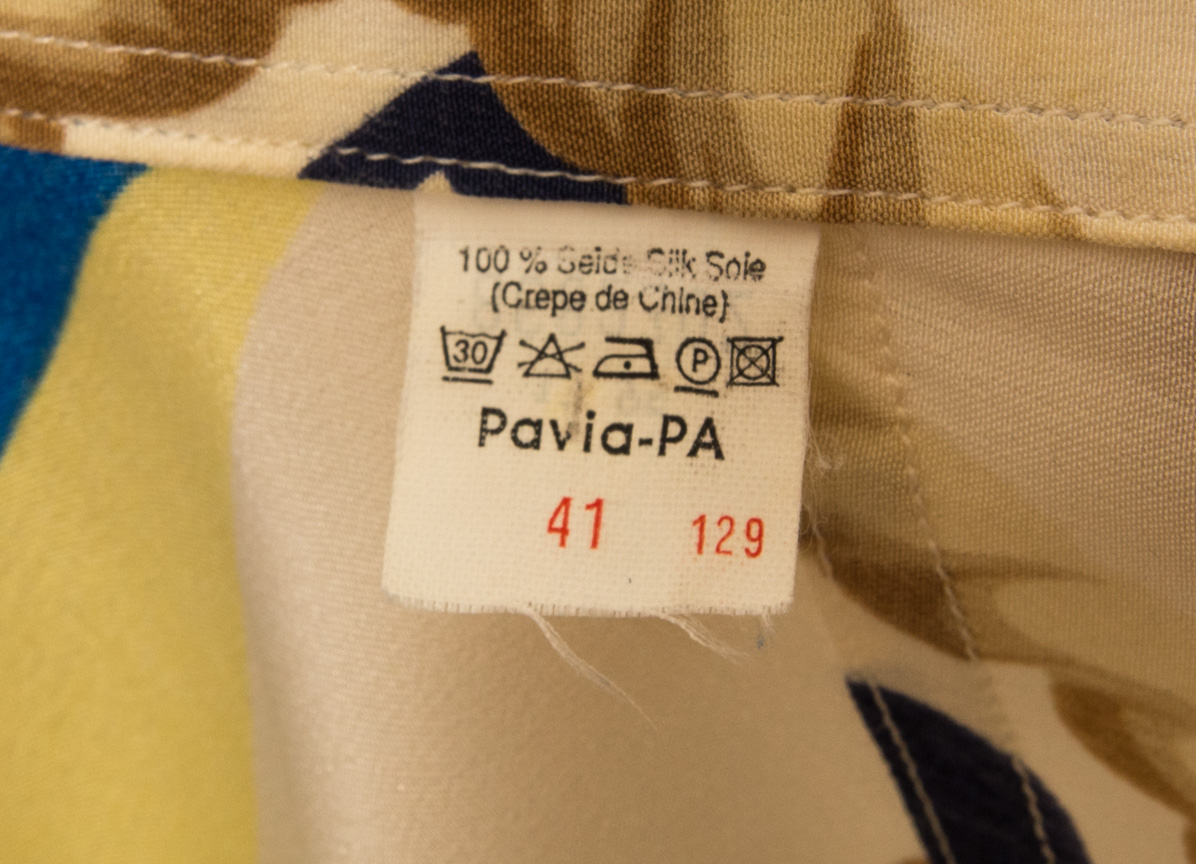 vintagestore.eu_van_laack_silk_shirt_IGP0340