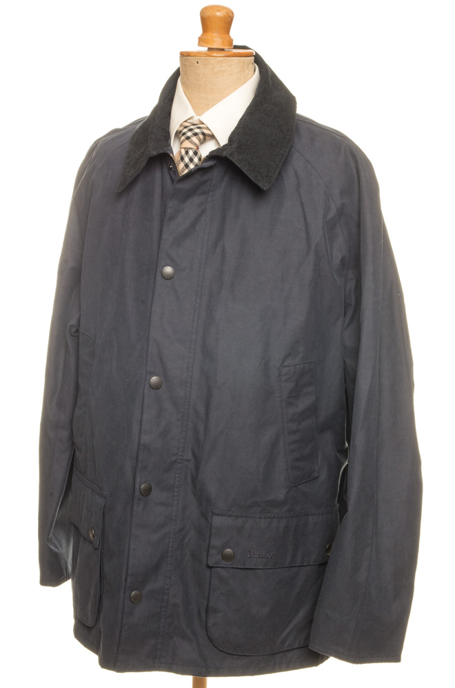 vintagestore.eu_barbour_ashby_midas_hooded_jacket_IGP0028