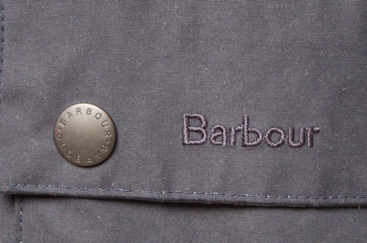 vintagestore.eu_barbour_ashby_midas_hooded_jacket_IGP0030