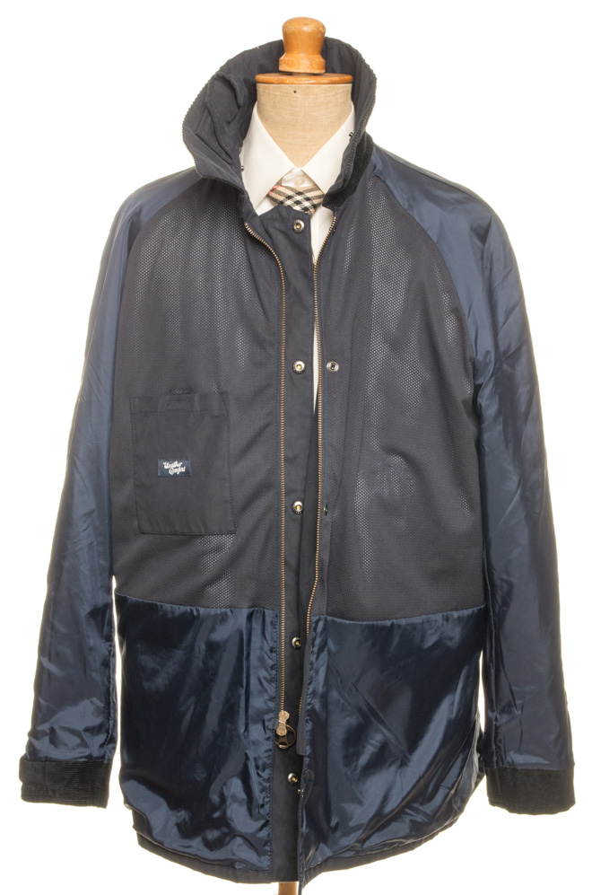 vintagestore.eu_barbour_ashby_midas_hooded_jacket_IGP0032