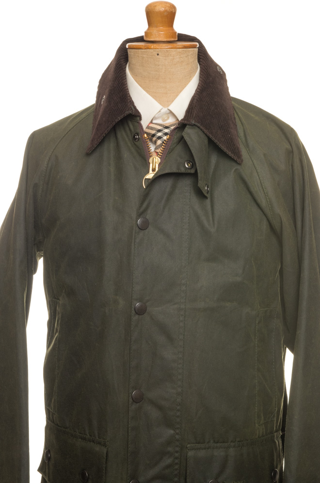 vintagestore.eu_barbour_beaufort_jacket_IGP0051