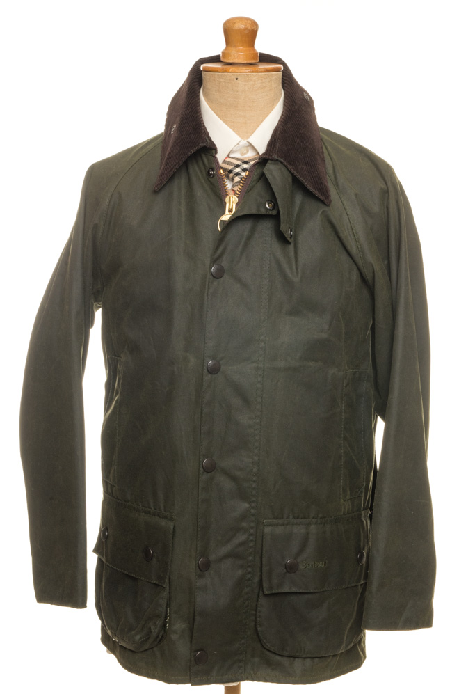 vintagestore.eu_barbour_beaufort_jacket_IGP0052