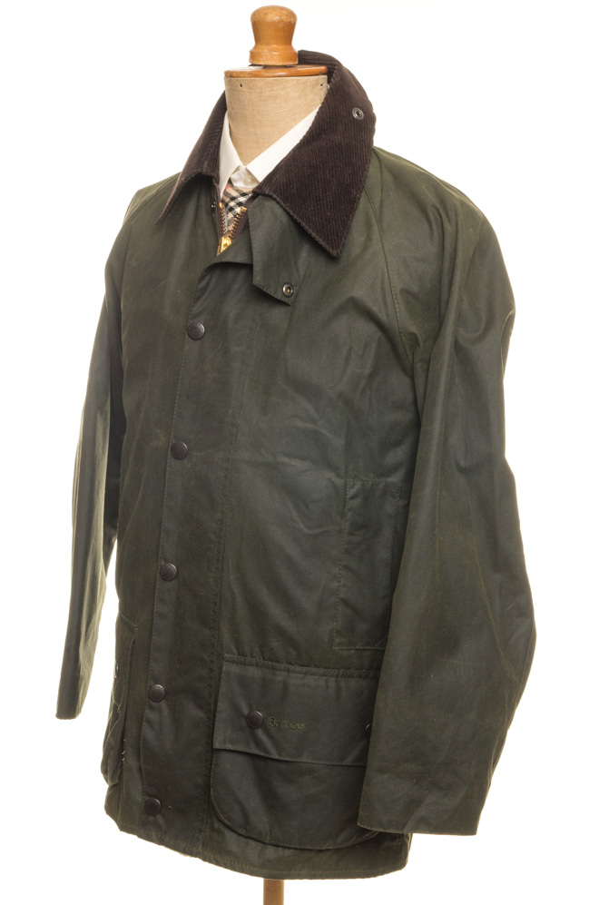 vintagestore.eu_barbour_beaufort_jacket_IGP0053