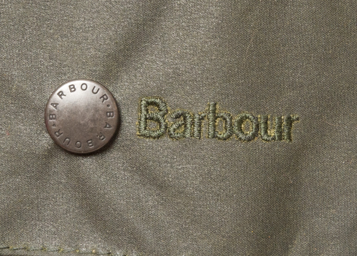 vintagestore.eu_barbour_beaufort_jacket_IGP0055