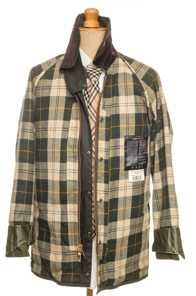vintagestore.eu_barbour_beaufort_jacket_IGP0059