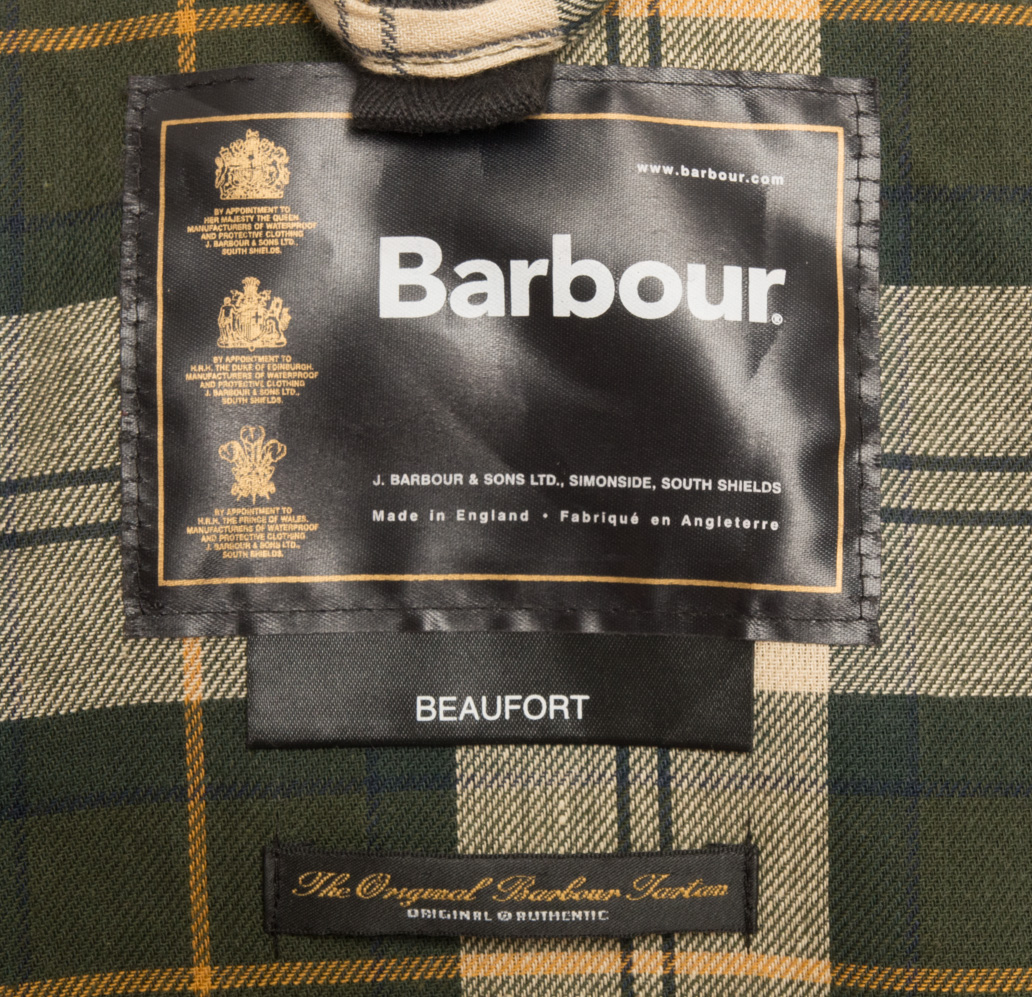 vintagestore.eu_barbour_beaufort_jacket_IGP0061