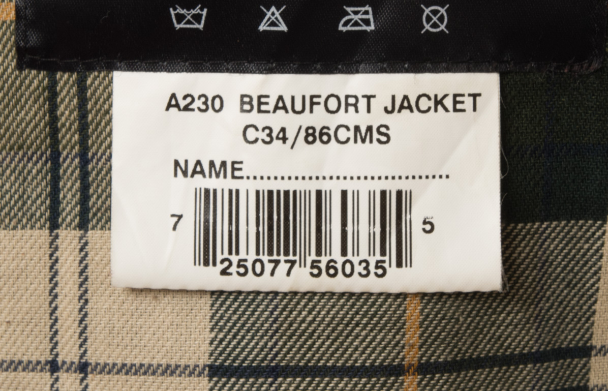 vintagestore.eu_barbour_beaufort_jacket_IGP0062